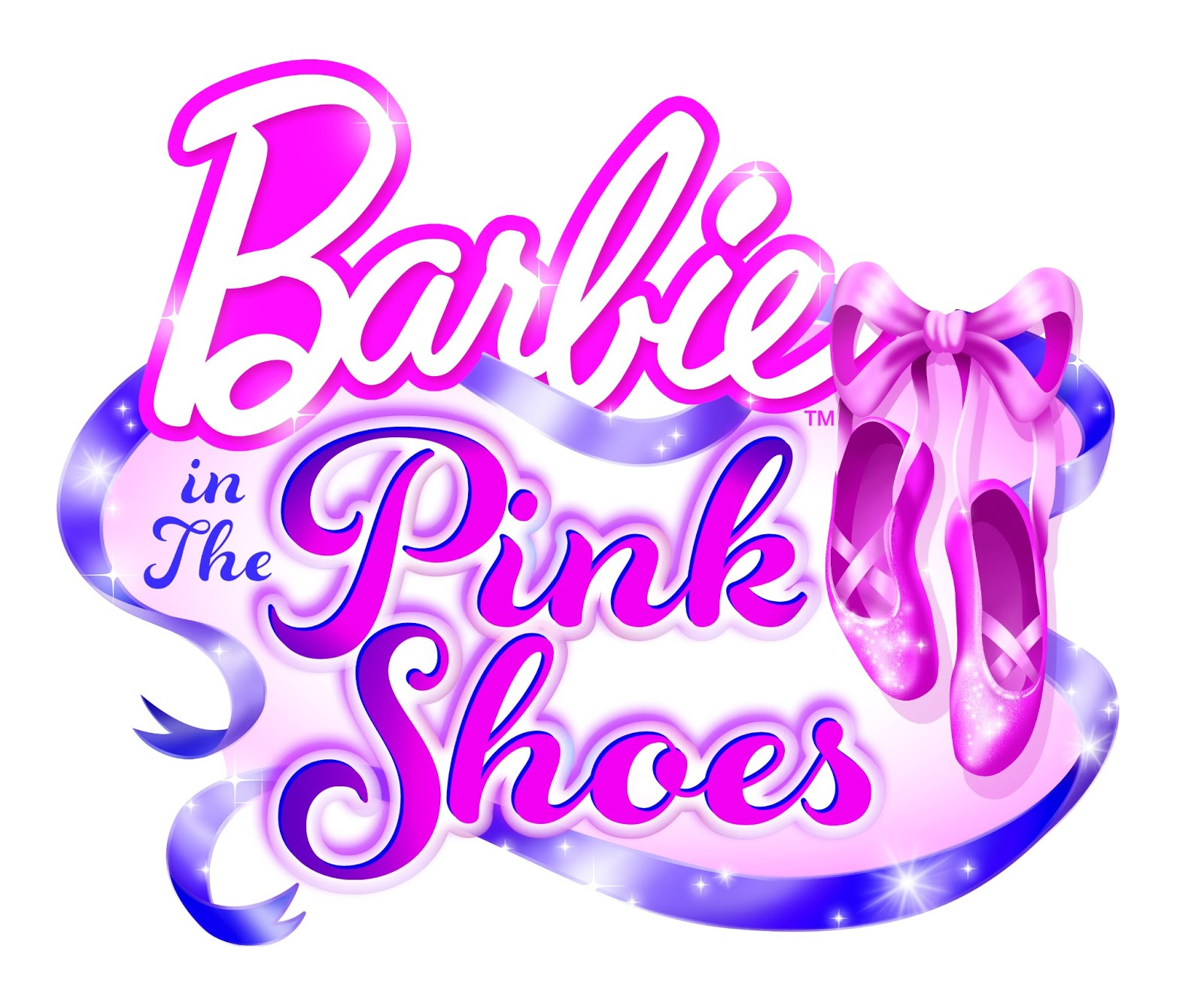 Win tickets to the Barbie in the Pink Shoes DVD Premier