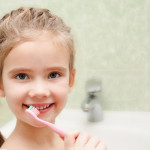 Children's Dentistry- what happens and how to prepare