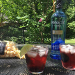 Soak up Summer with Pinnacle Vodka